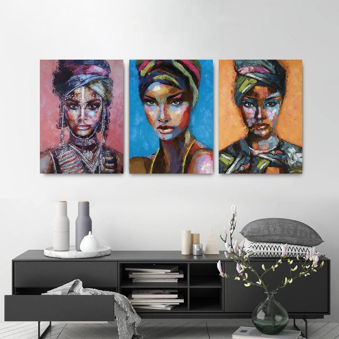Bundle · African Muse_FRCMS519_5