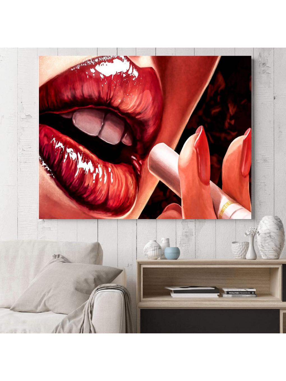 Smoking Lips_SMK520_4