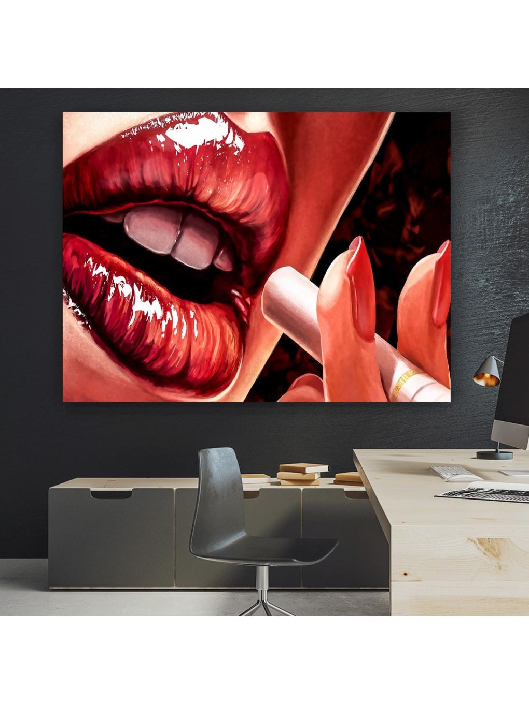 Smoking Lips_SMK520_6