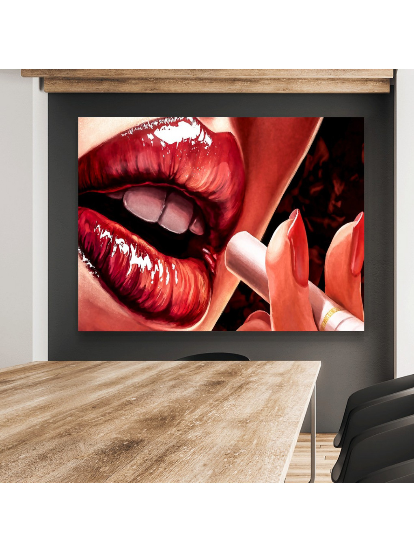 Smoking Lips_SMK520_5