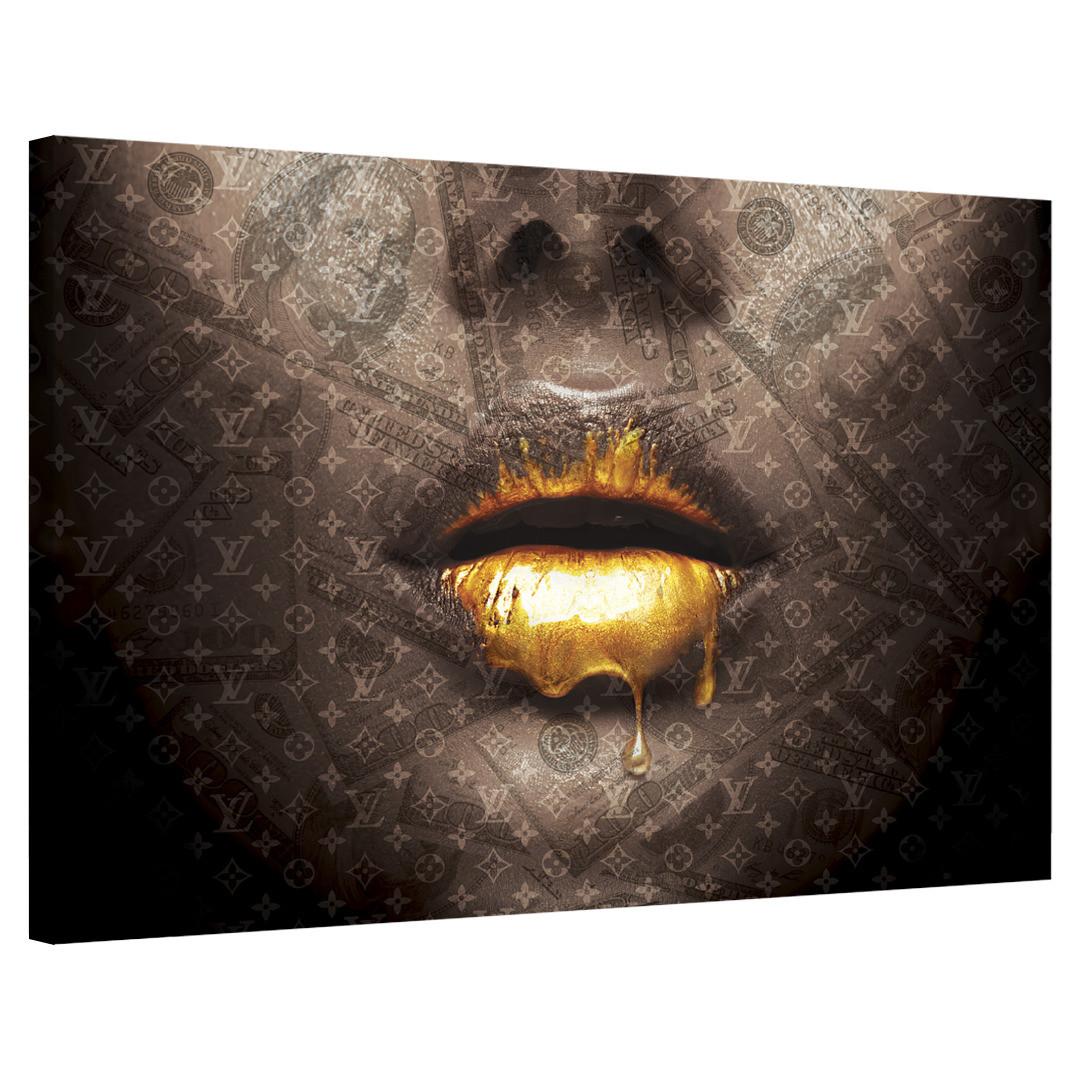 Gold Digger · LV_GLDLV521_0