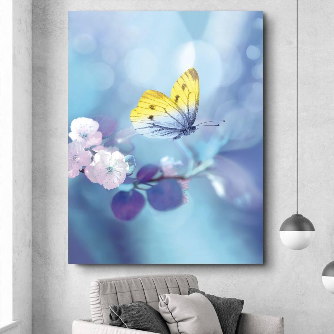 Butterfly Spring_BTTSPR525_3