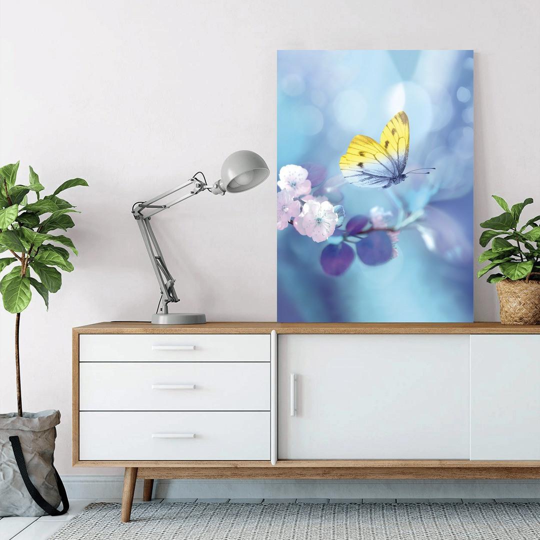 Butterfly Spring_BTTSPR525_2