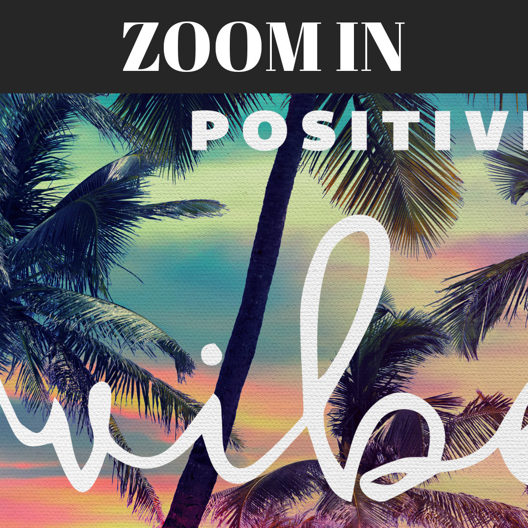 Positive Vibes_VBS527_2