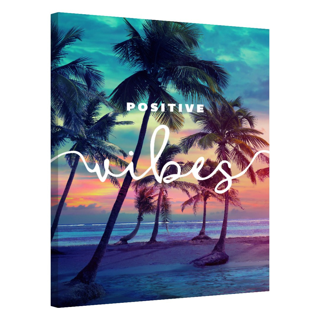 Positive Vibes_VBS527_0