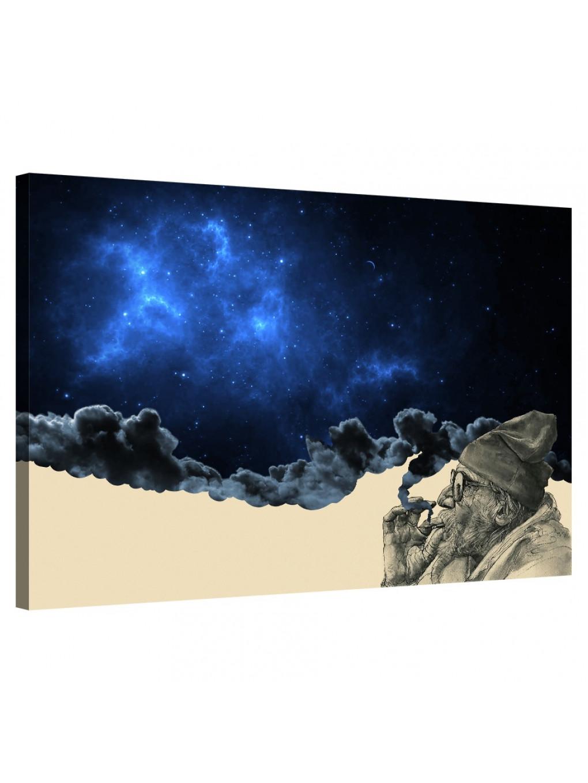 Smoke & Chill_SMK530_0