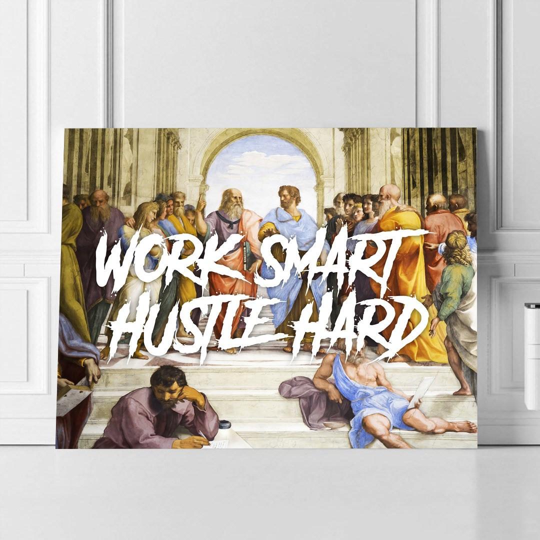 Holy Hustle_HLHST536_2