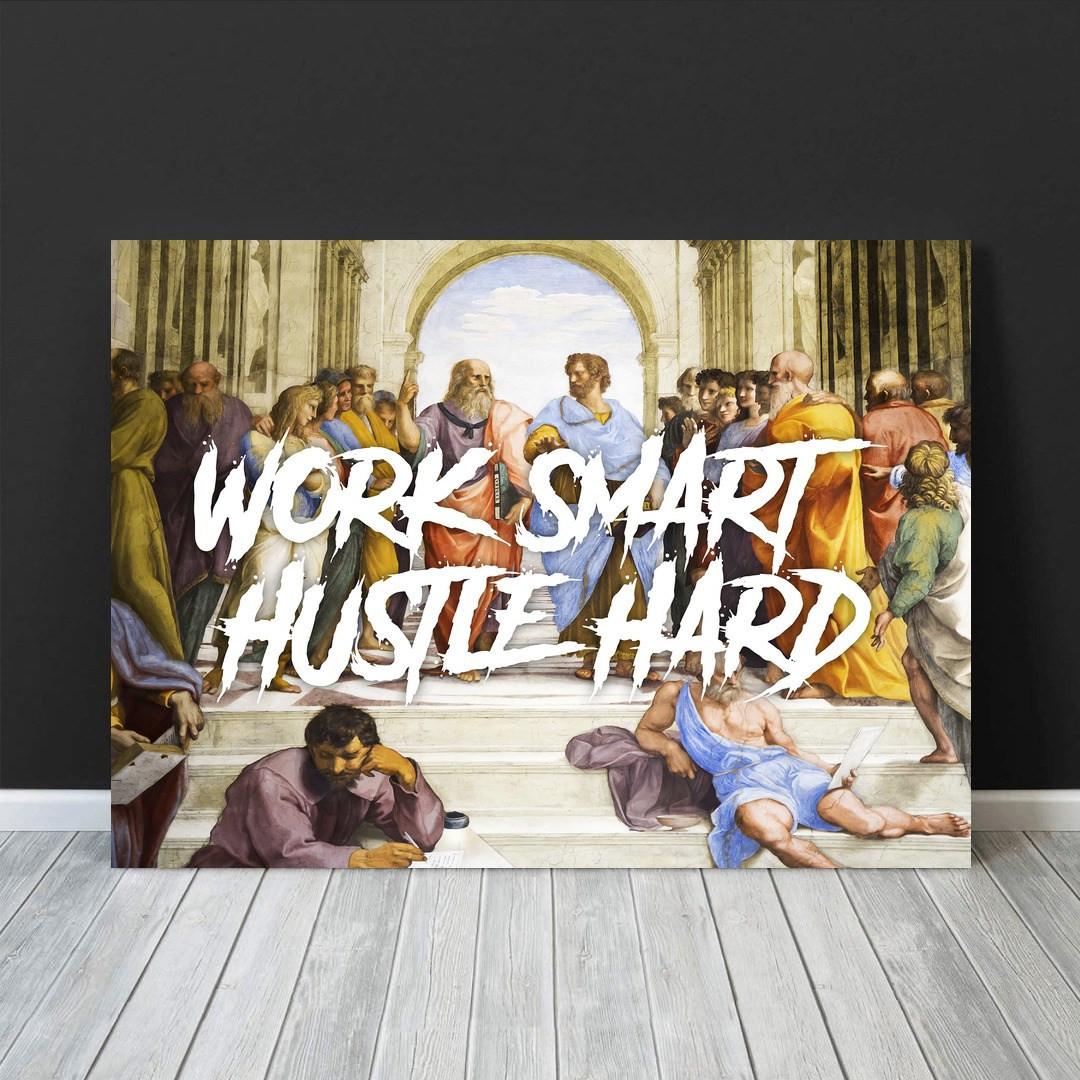 Holy Hustle_HLHST536_1