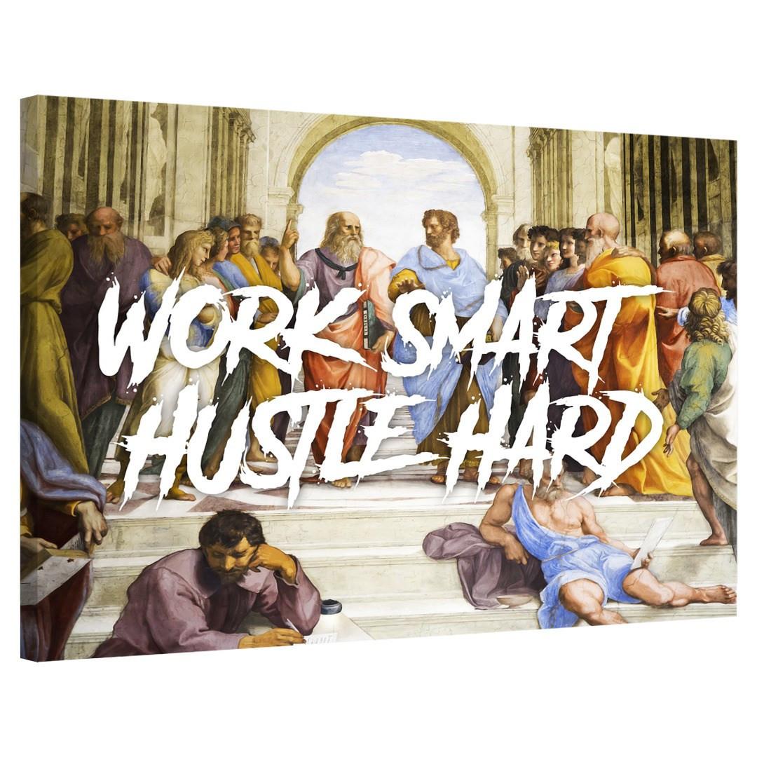 Holy Hustle_HLHST536_0