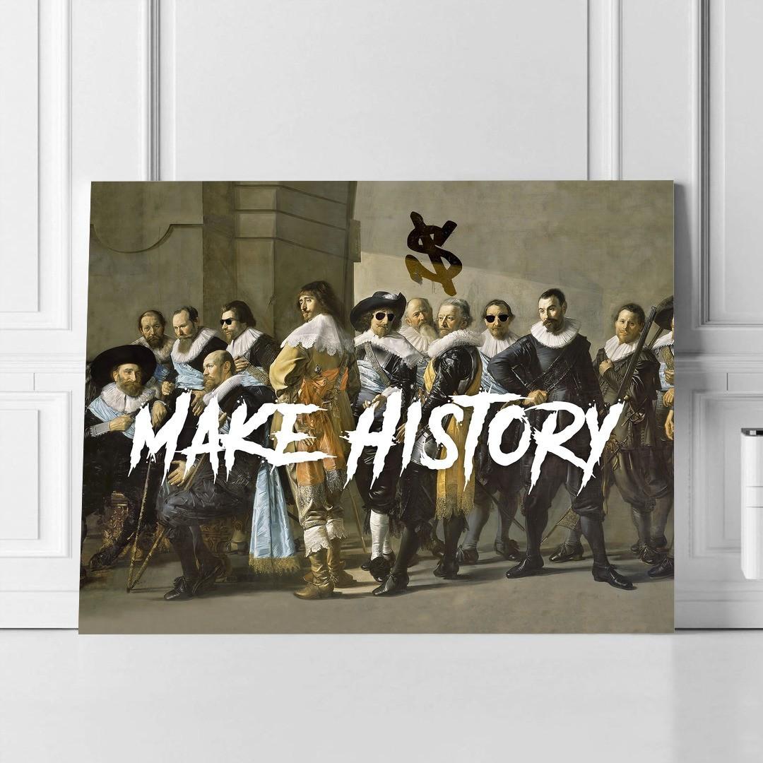 Make History_MKHST538_3
