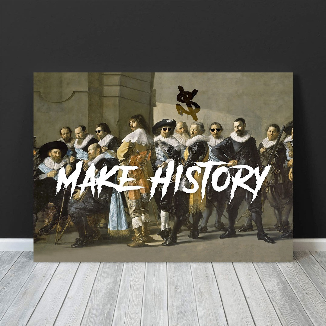 Make History_MKHST538_1