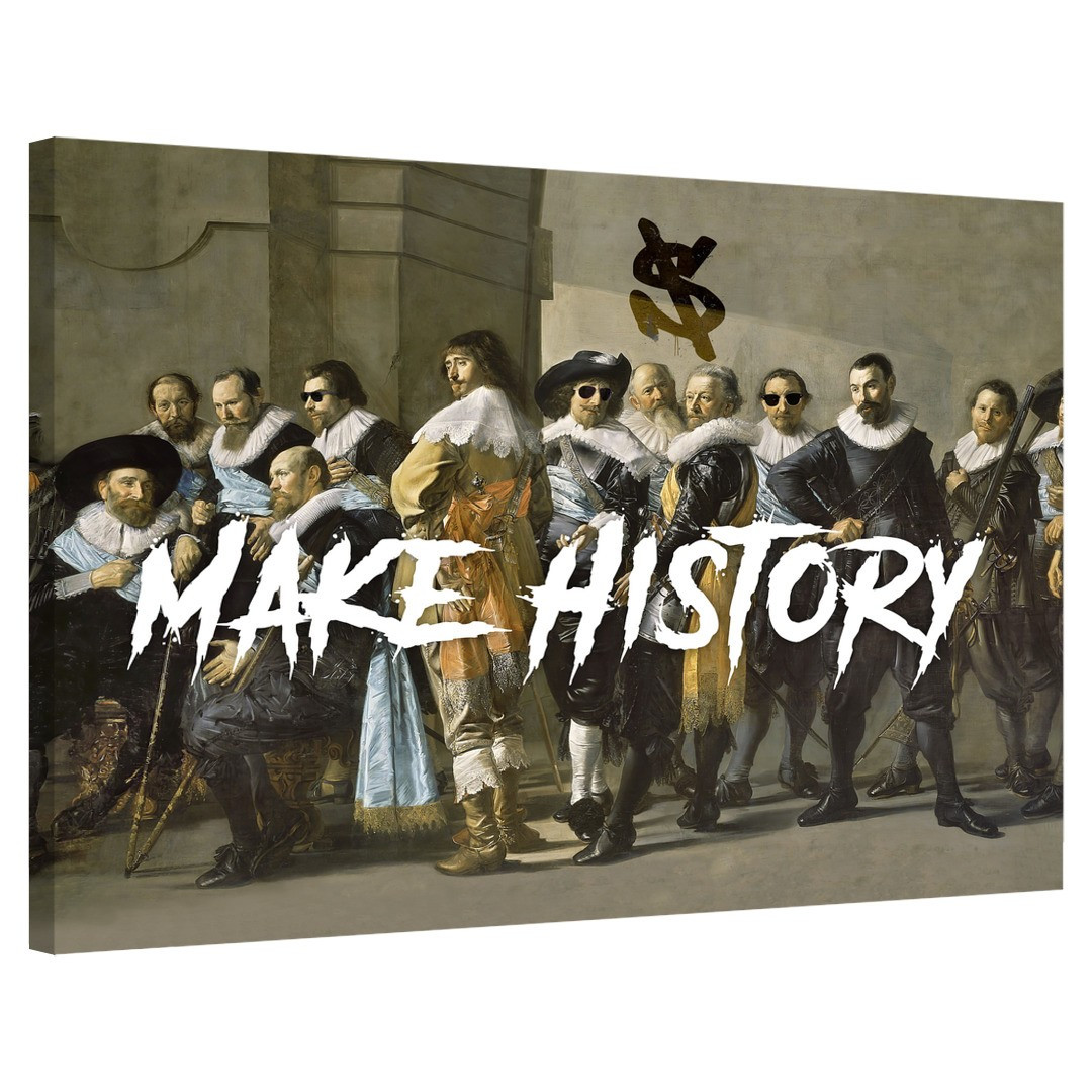Make History_MKHST538_0