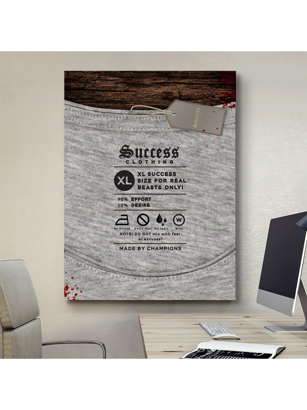 Success Clothing_SUC531_2