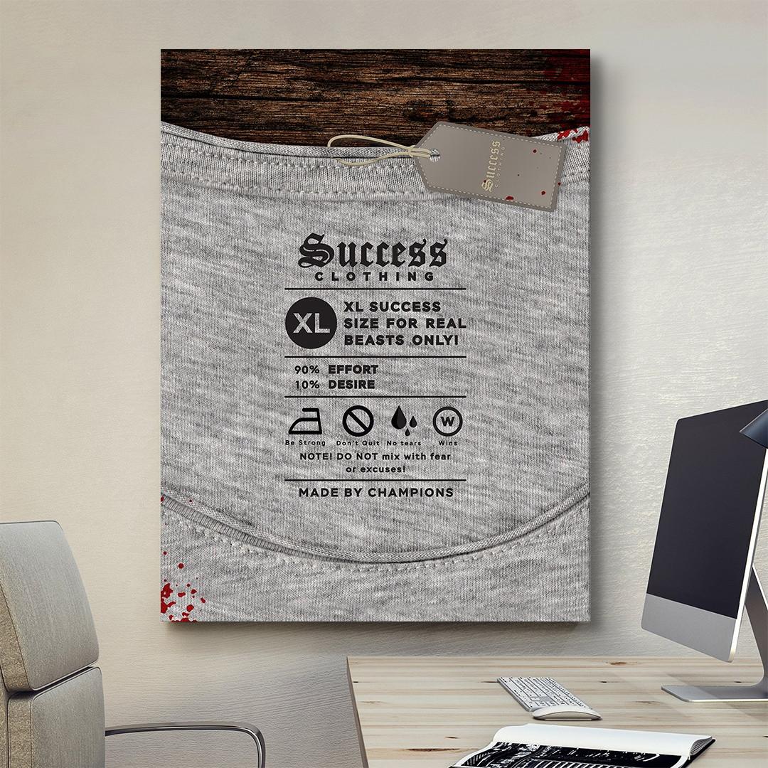 Success Clothing_SUC531_2