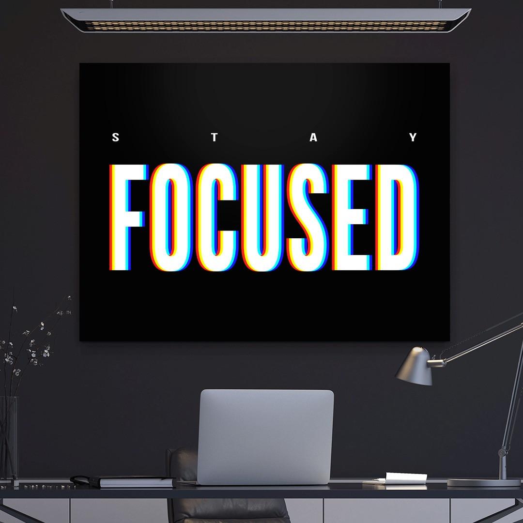 Stay Focused_STFCS540_1