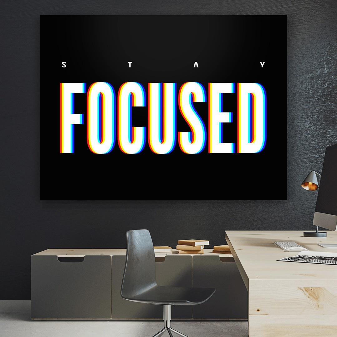 Stay Focused_STFCS540_2