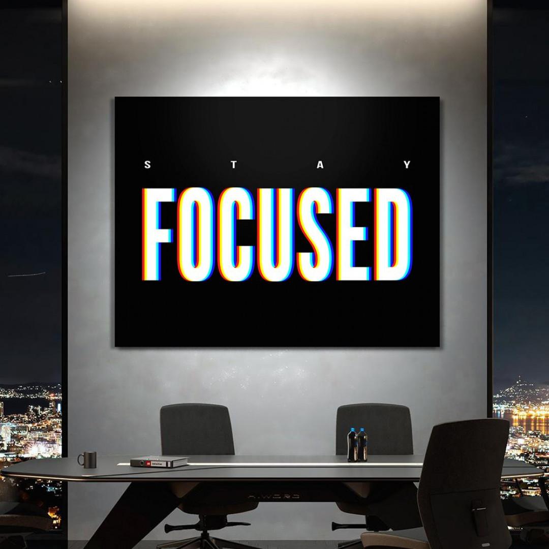 Stay Focused_STFCS540_3