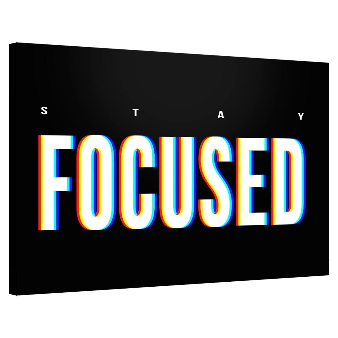 Stay Focused_STFCS540_0