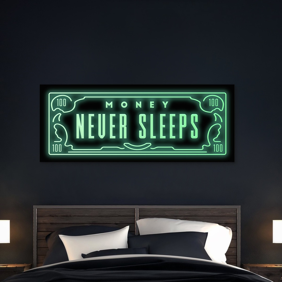 Money Never Sleeps_MNY541_3