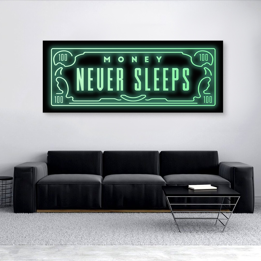 Money Never Sleeps_MNY541_2