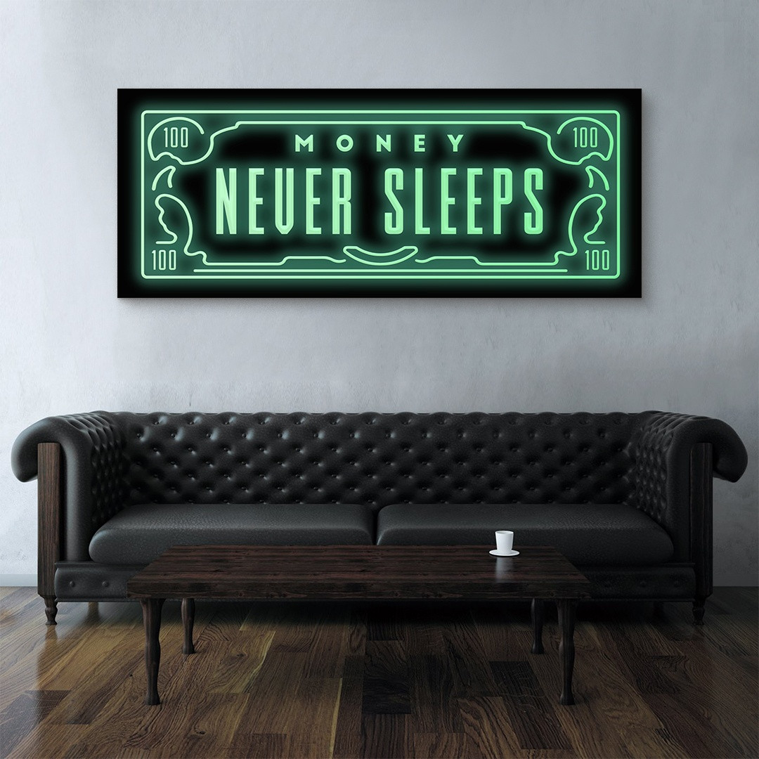 Money Never Sleeps_MNY541_1