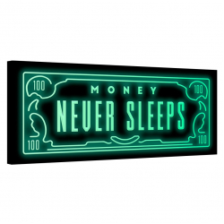 Money Never Sleeps_MNY541