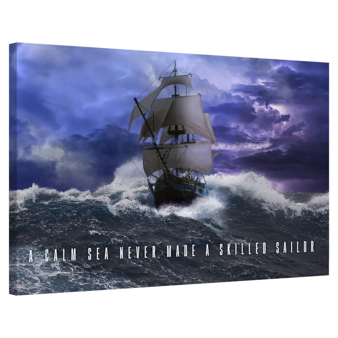 Calm Sea_CLMS547_0