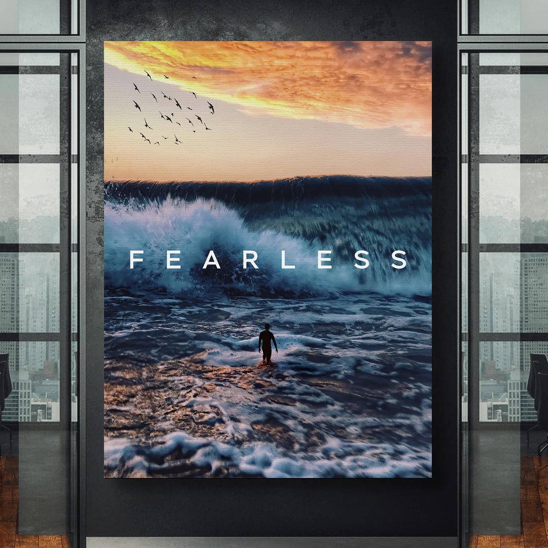 Fearless_FRL548_3