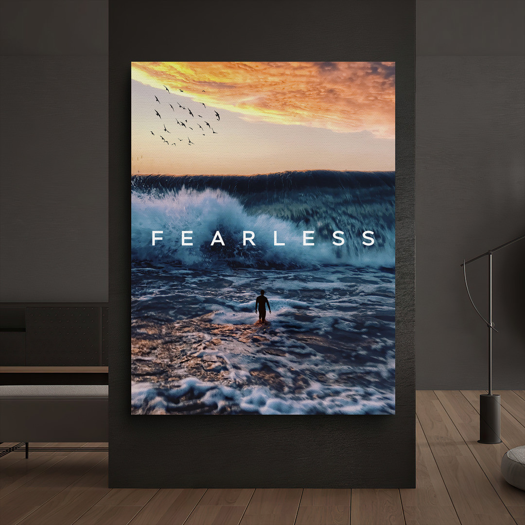 Fearless_FRL548_2