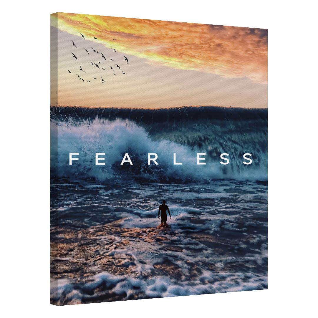 Fearless_FRL548_0