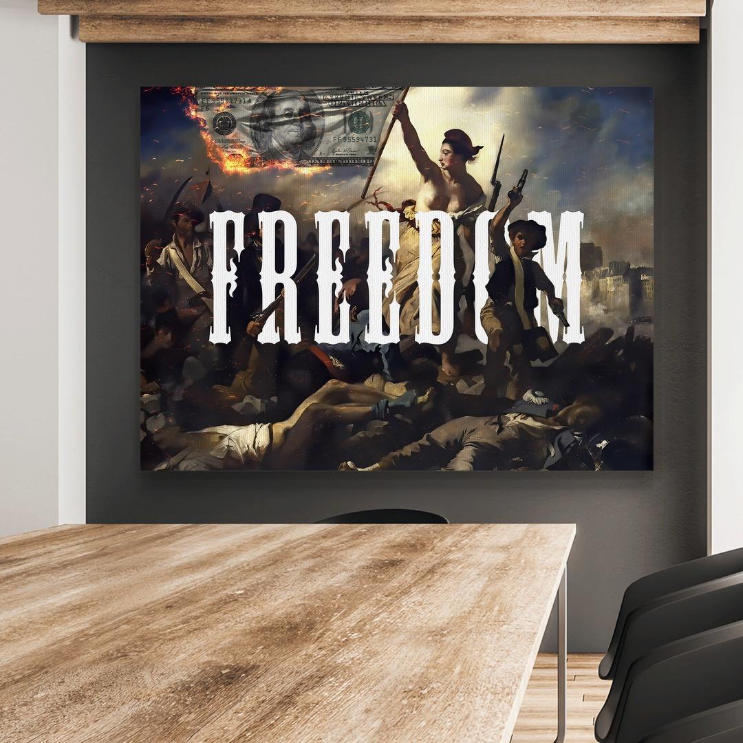 Freedom_FRD549_3
