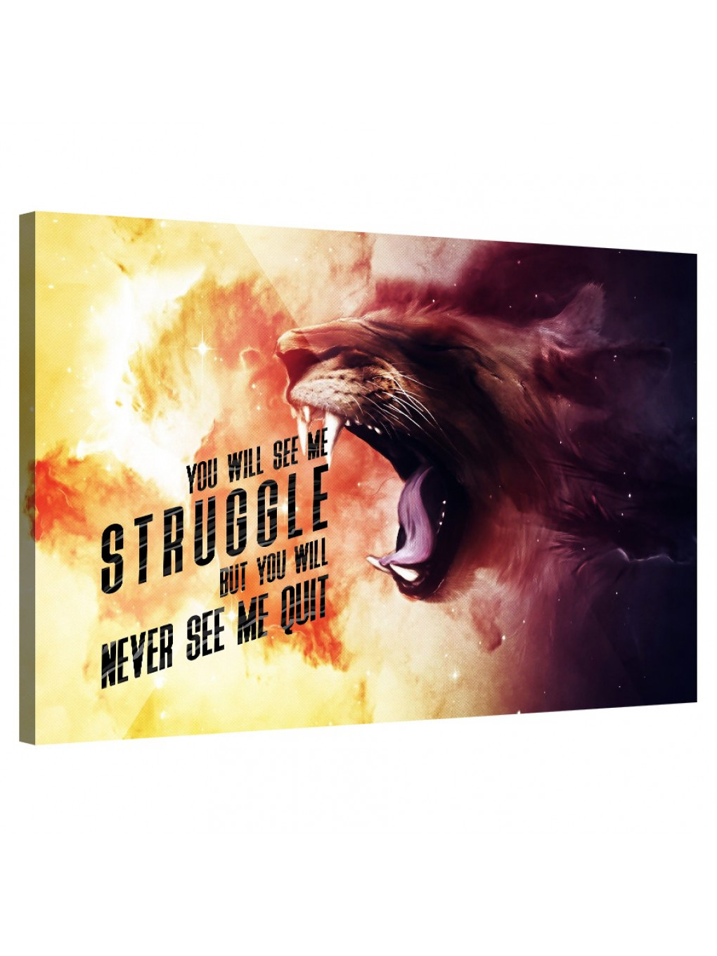 You Will See Me Struggle_STR516_0