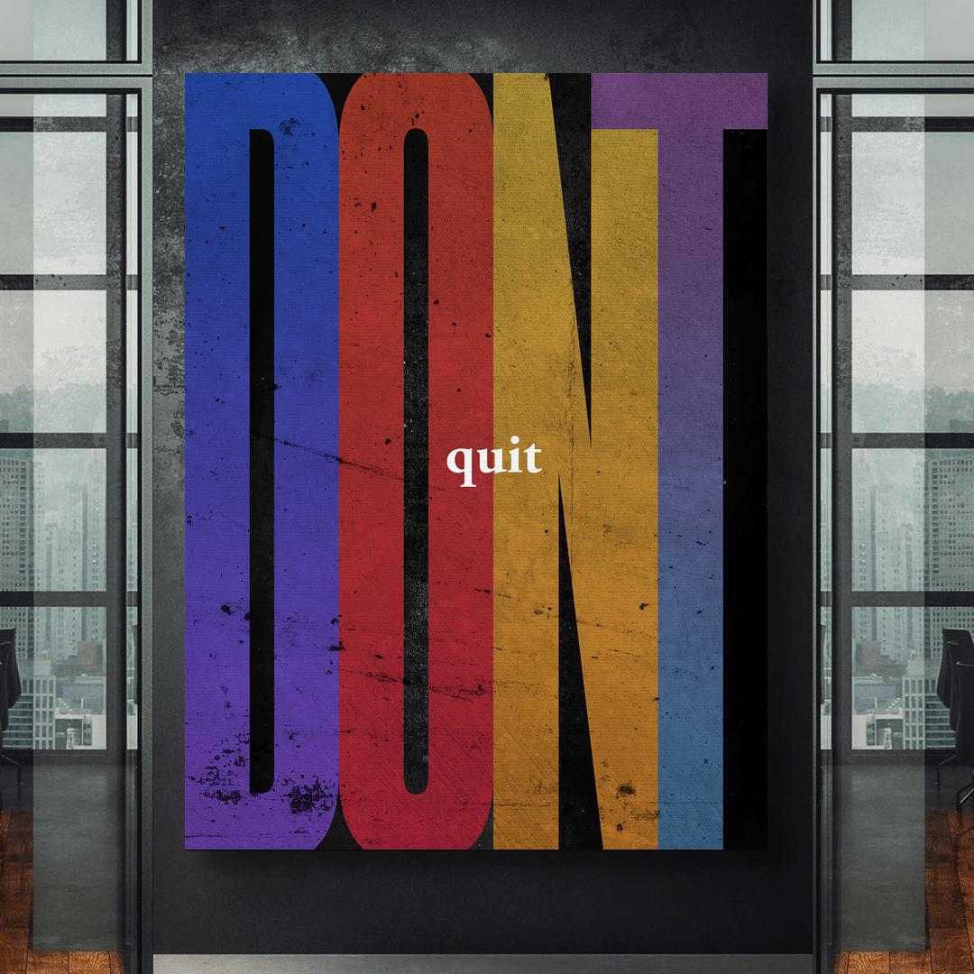 Don't Quit_DNTQT551_3