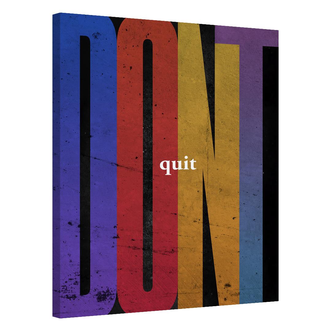 Don't Quit_DNTQT551_0