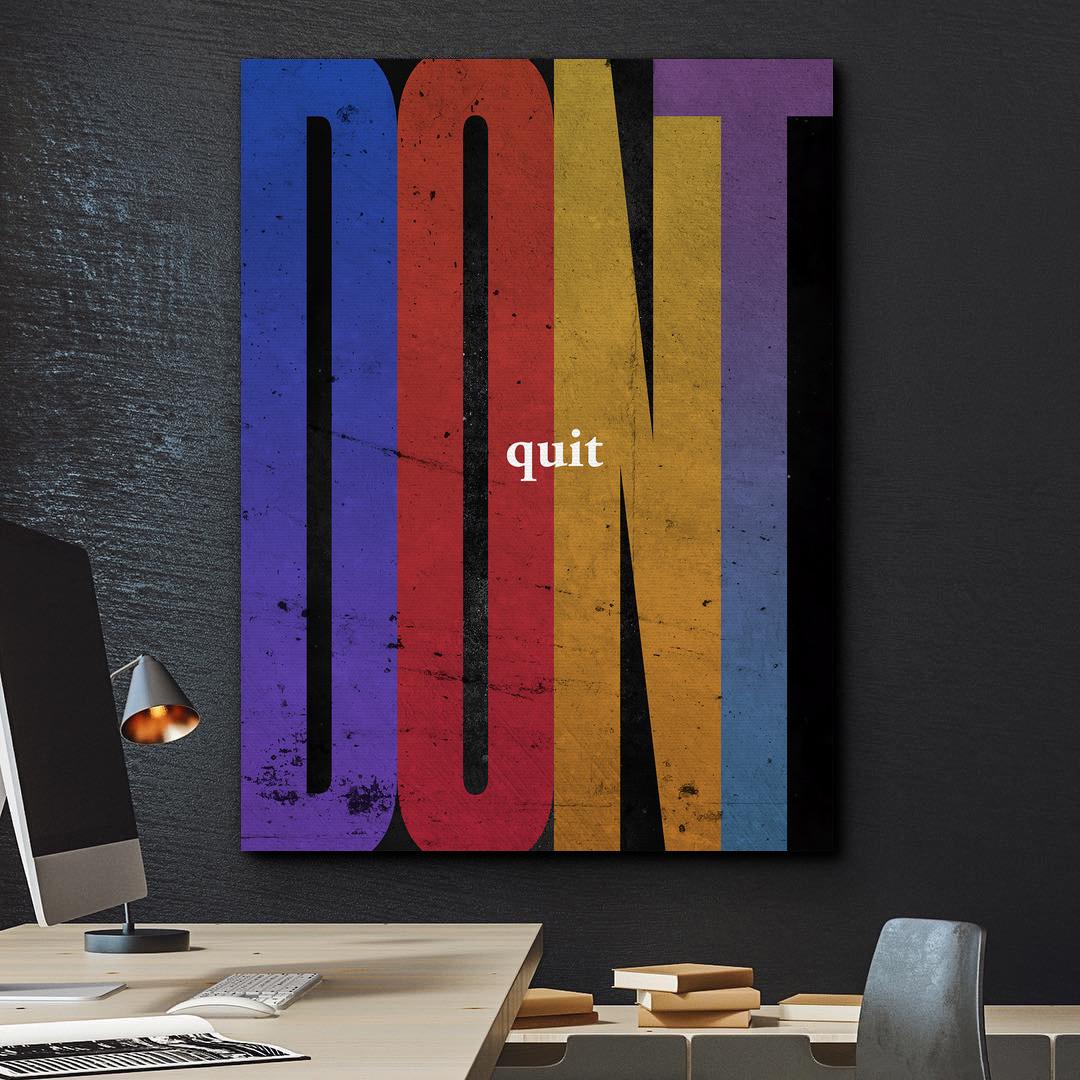 Don't Quit_DNTQT551_5