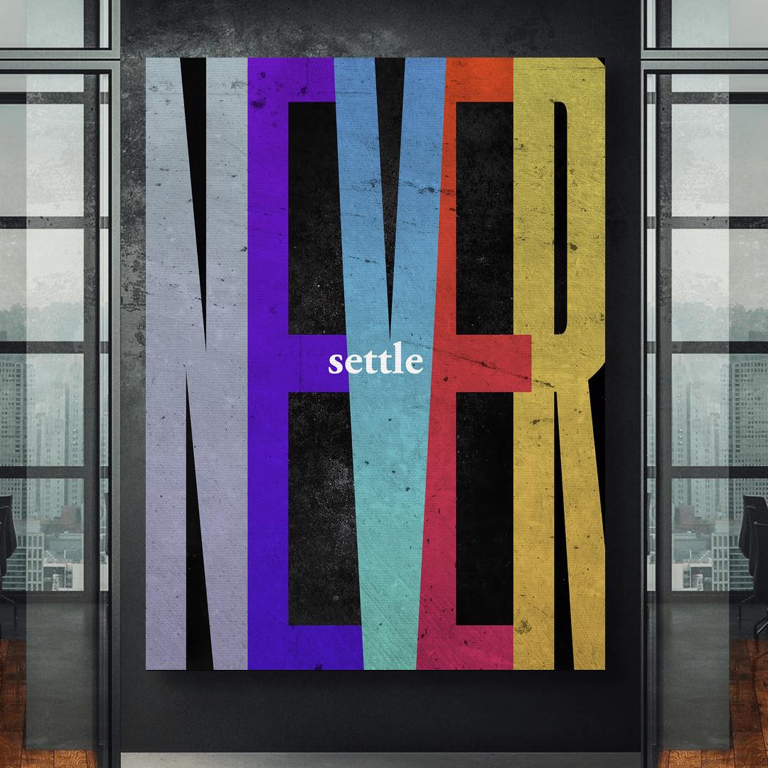 Never Settle_NVRSTT552_3
