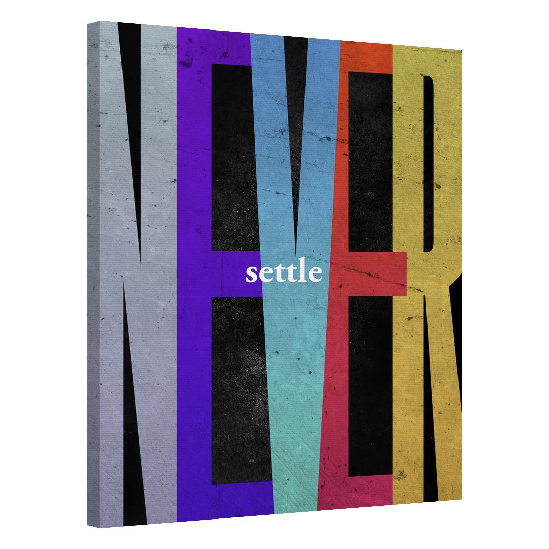 Never Settle_NVRSTT552_0