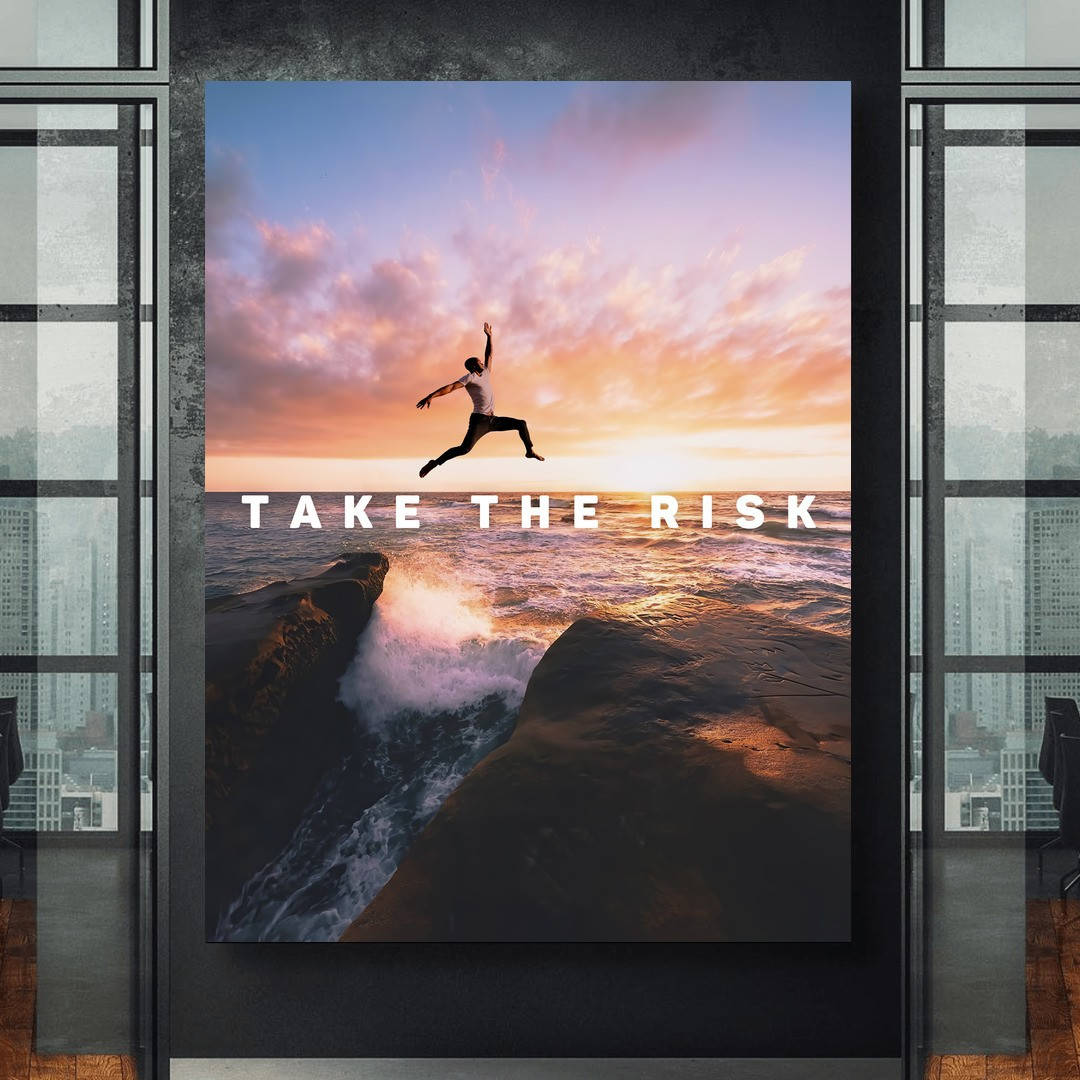 Take The Risk_RSK553_1