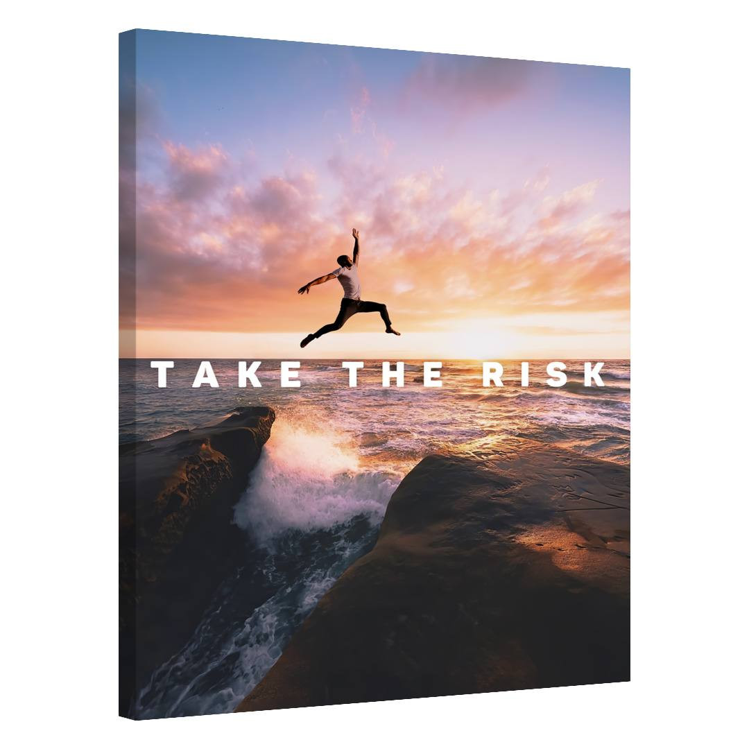 Take The Risk_RSK553_0