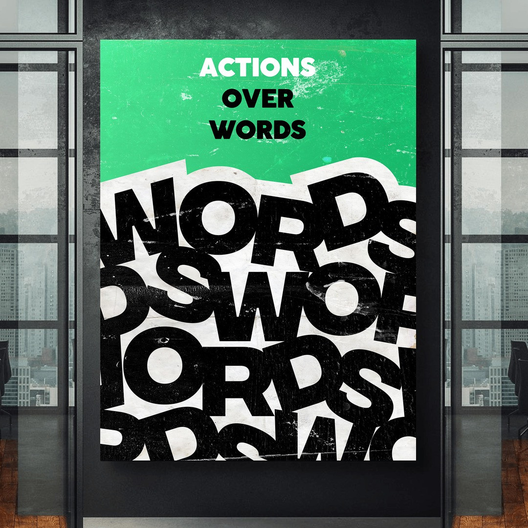 Actions Over Words_AOW556_1