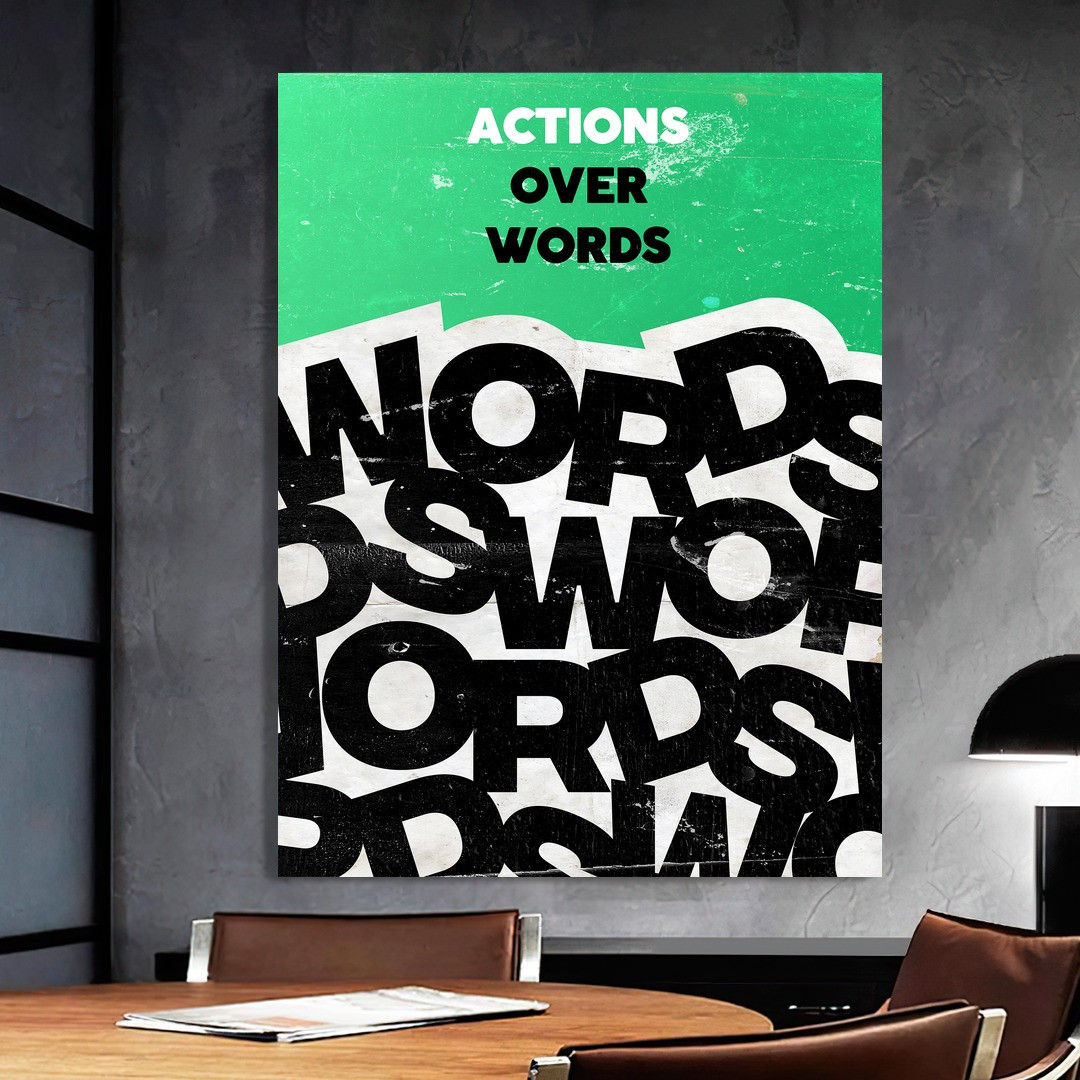 Actions Over Words_AOW556_4