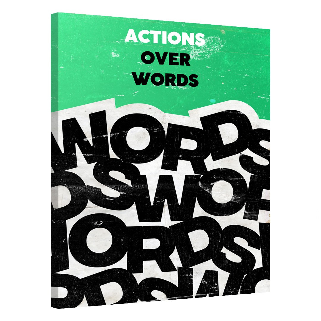 Actions Over Words_AOW556_0