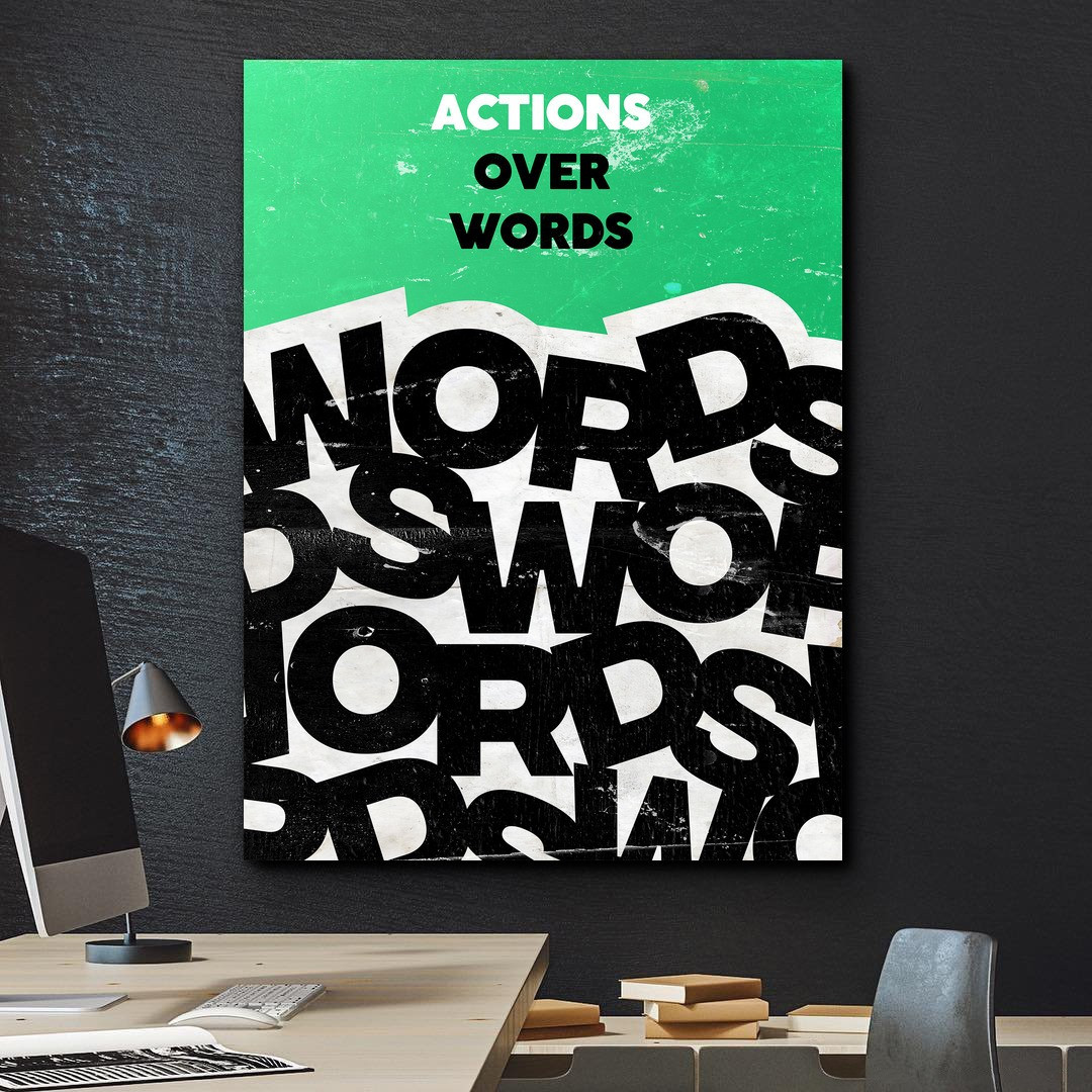 Actions Over Words_AOW556_7