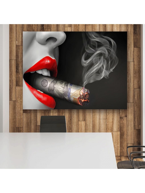 Smoking Money_SMK560_7
