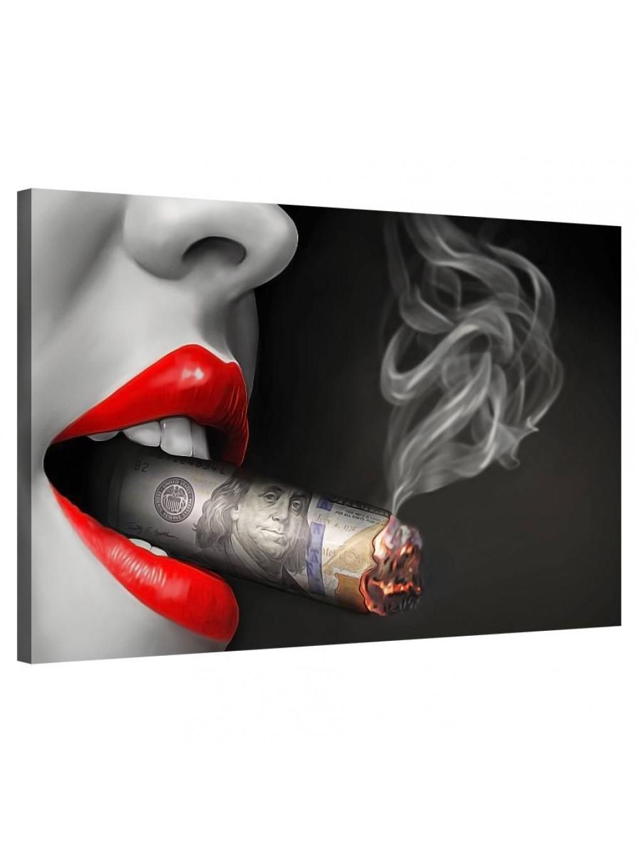 Smoking Money_SMK560_0