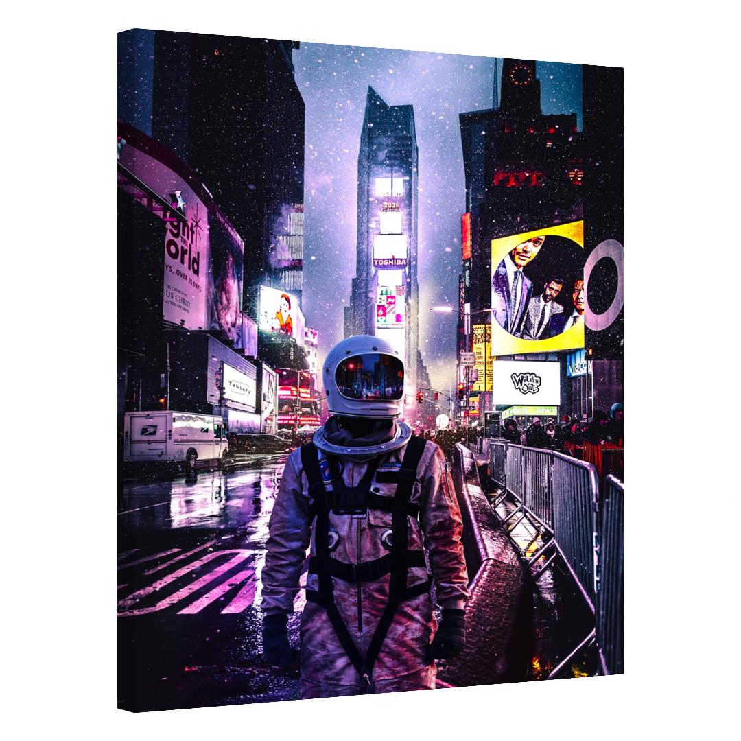 Space X_SPC563_0