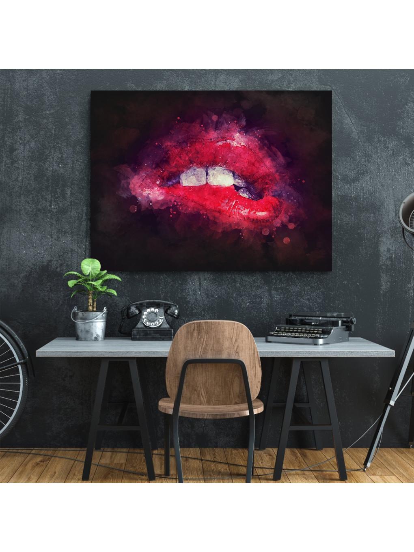 Bite Lips_LIP570_1