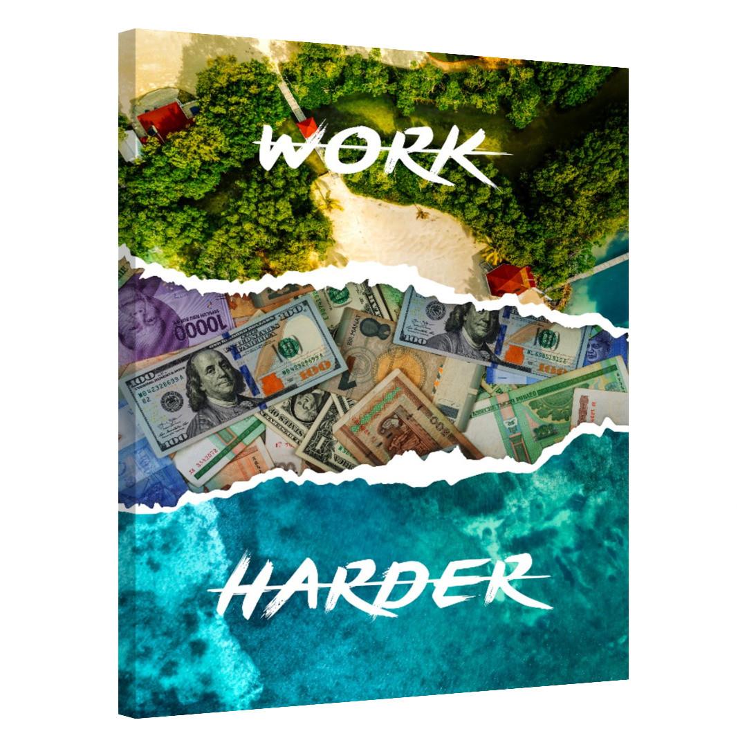 Work Harder_WRK574_0