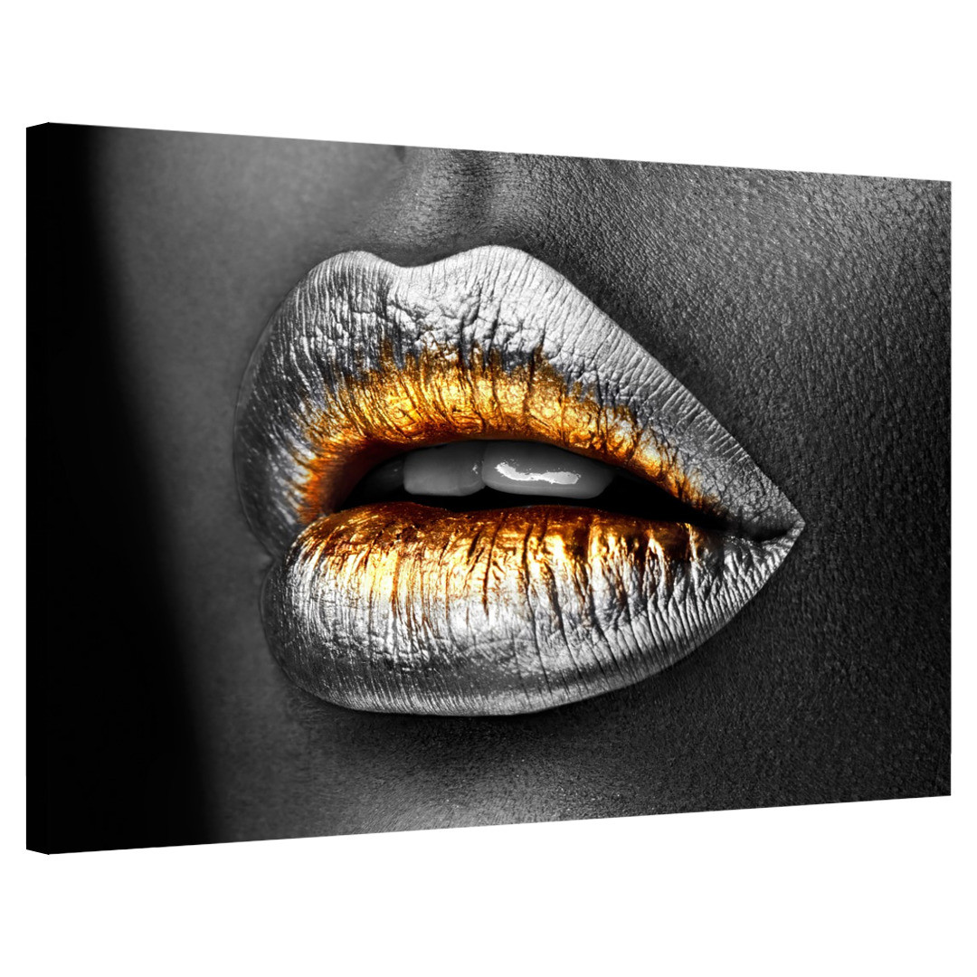 Metallic Lips_LIP580_0