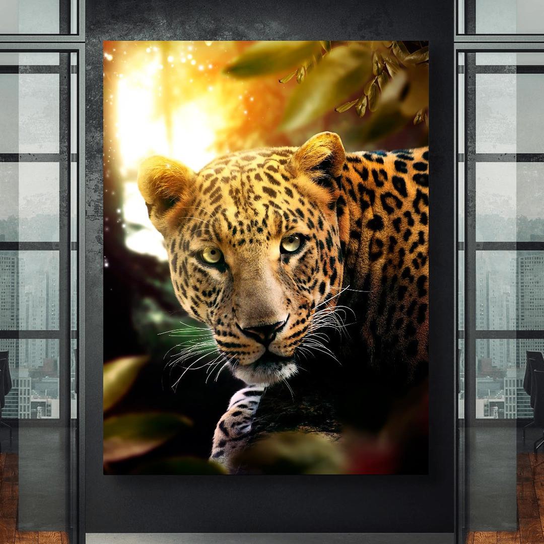 Leopard_LPR581_1